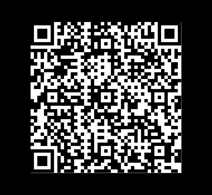 QR Code de Cuarcita Val D'orcia
