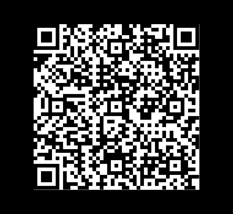 QR Code de Cuarcita Copper Dunes