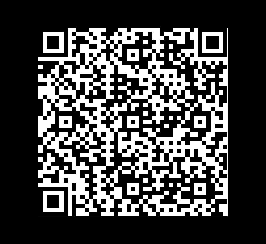 QR Code de Cuarcita Blanc Du Blanc