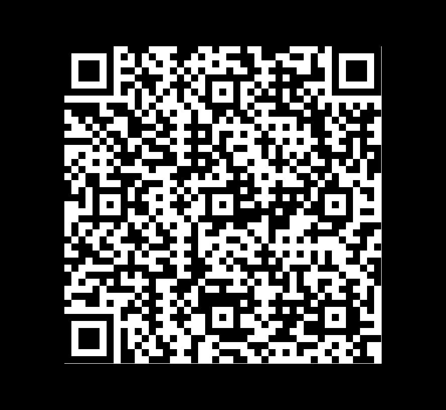 QR Code de Cuarcita White Torroncino
