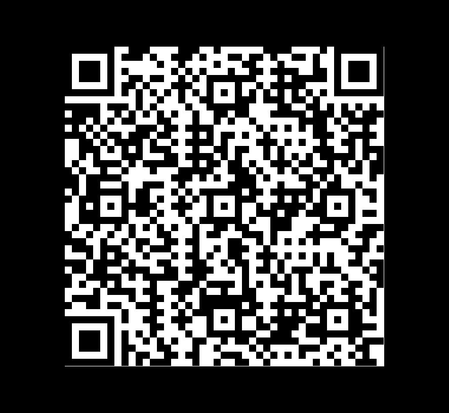 QR Code de Cuarcita Sandalus Brushed