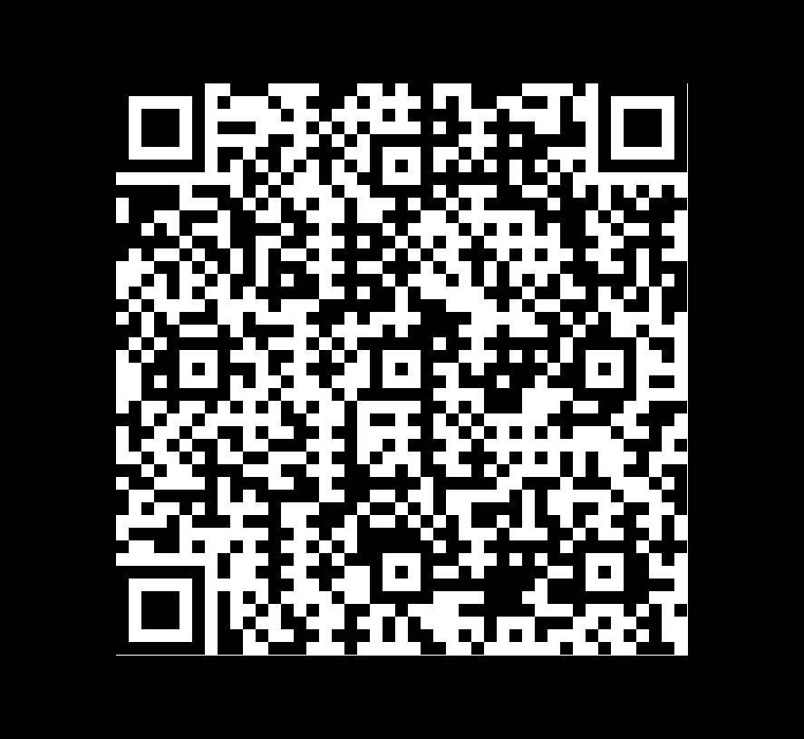 QR Code de Cuarcita Nuvolato