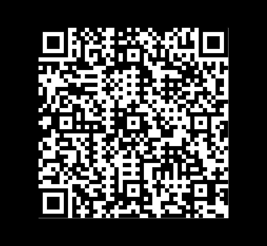 QR Code de Cuarcita Azurite