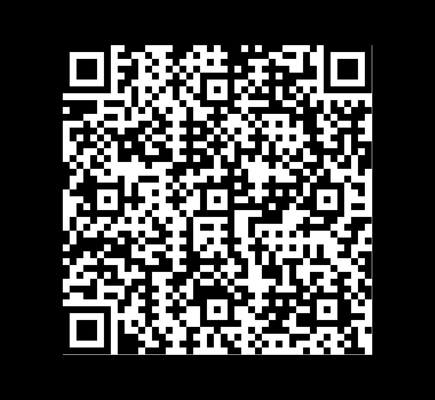 QR Code de Cuarcita Allure