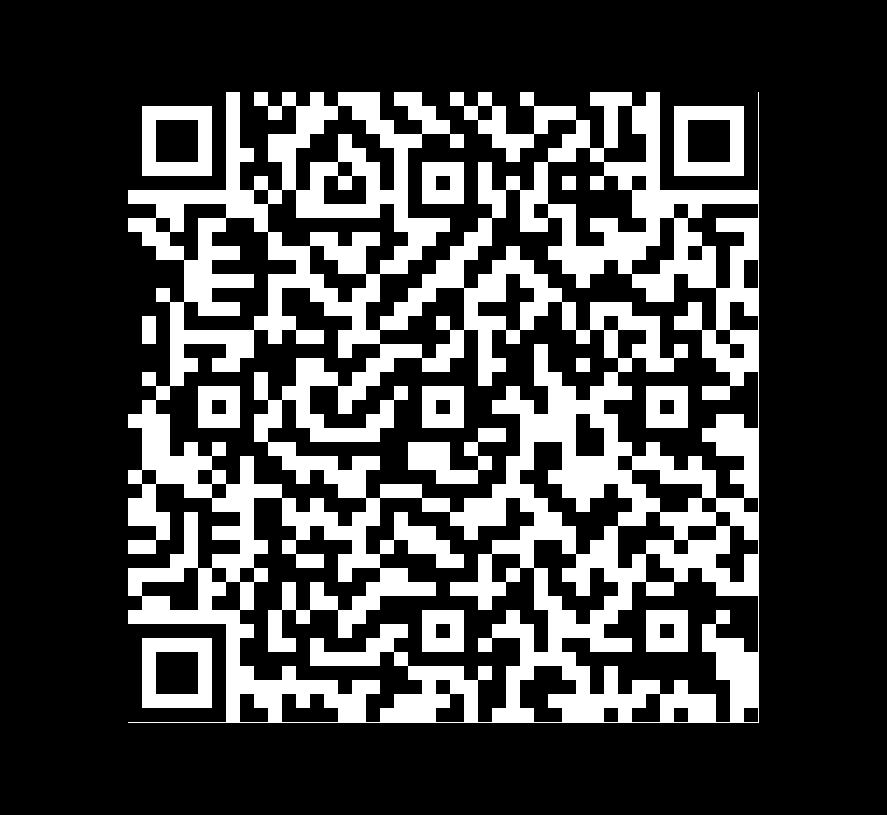QR Code de Granito Verde Bamboo
