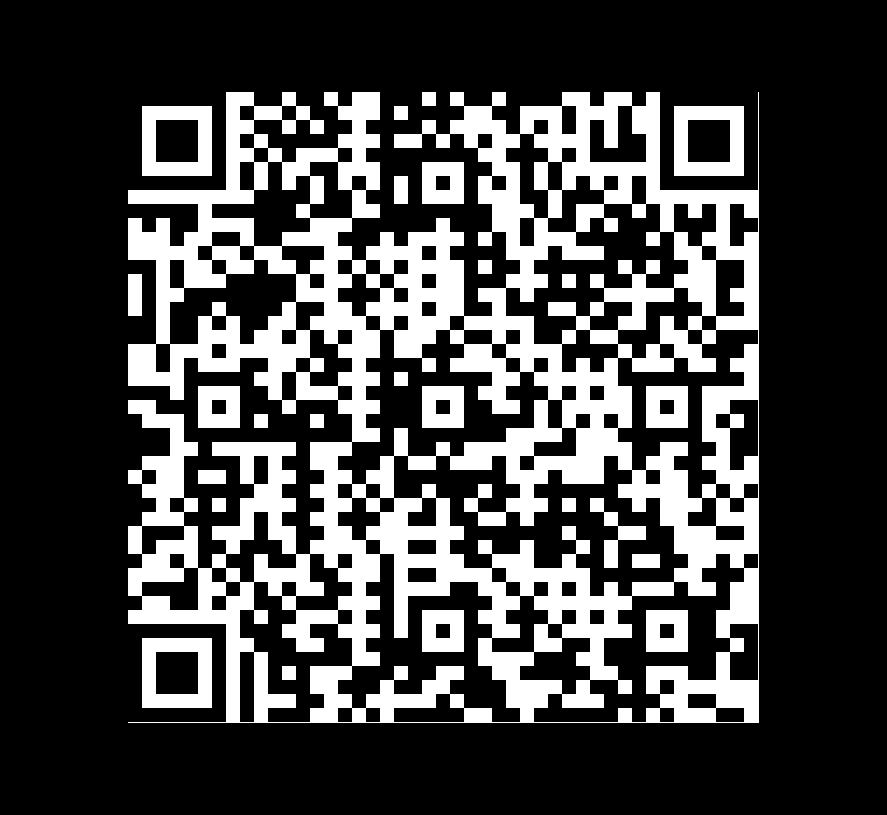 QR Code de Granito Beige Dorado