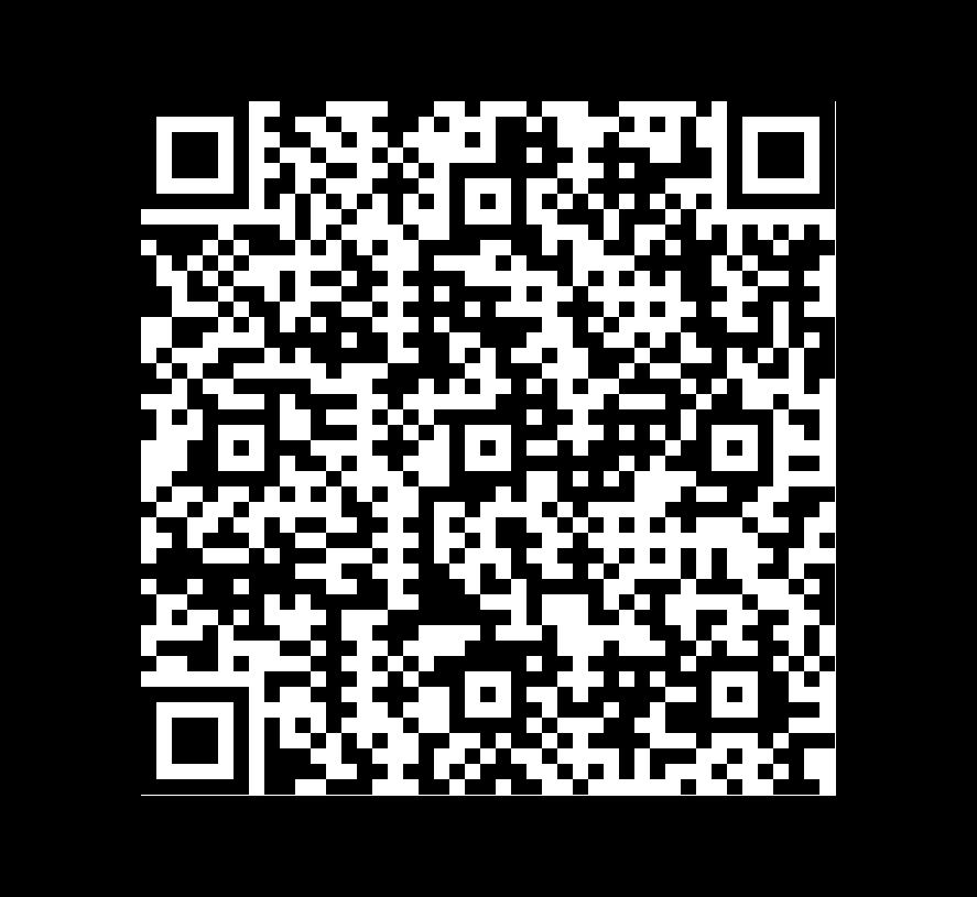 QR Code de Granito Golden Pearl Flameado