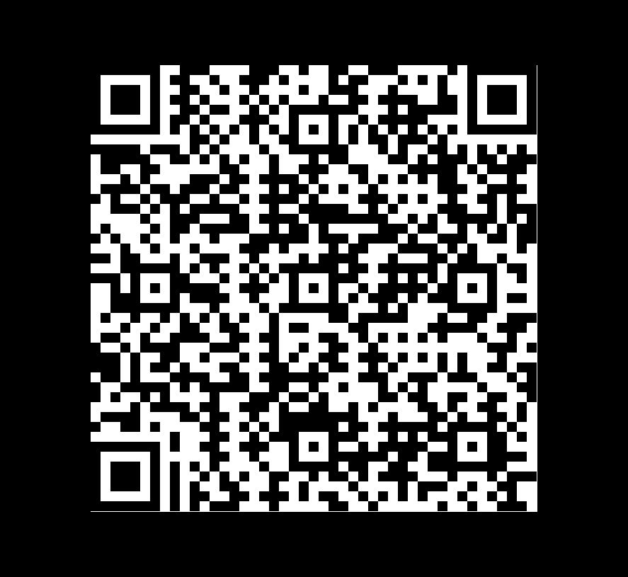 QR Code de Granito Gold Brasilia