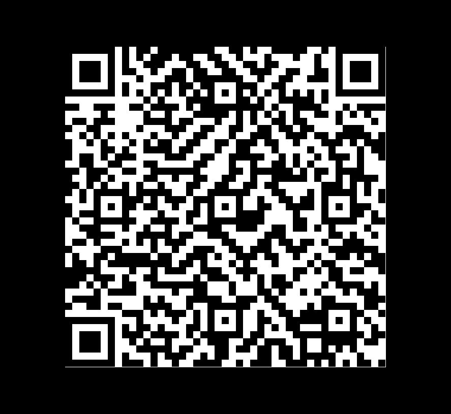 QR Code de Granito Ferrato