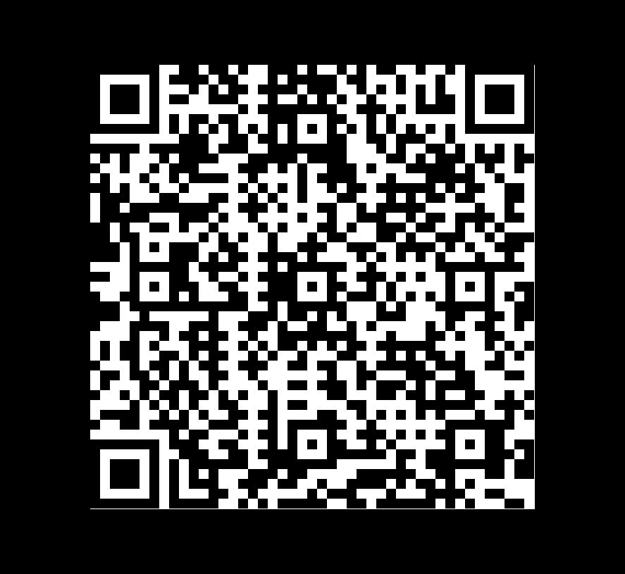 QR Code de Granito Cinza Imperial