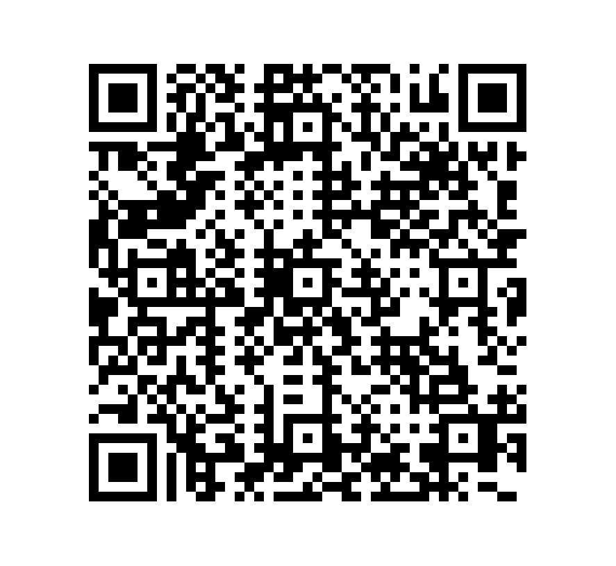 QR Code de Granito Gris Leona