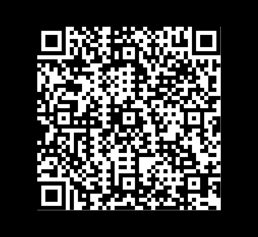 QR Code de Granito Gris Aro