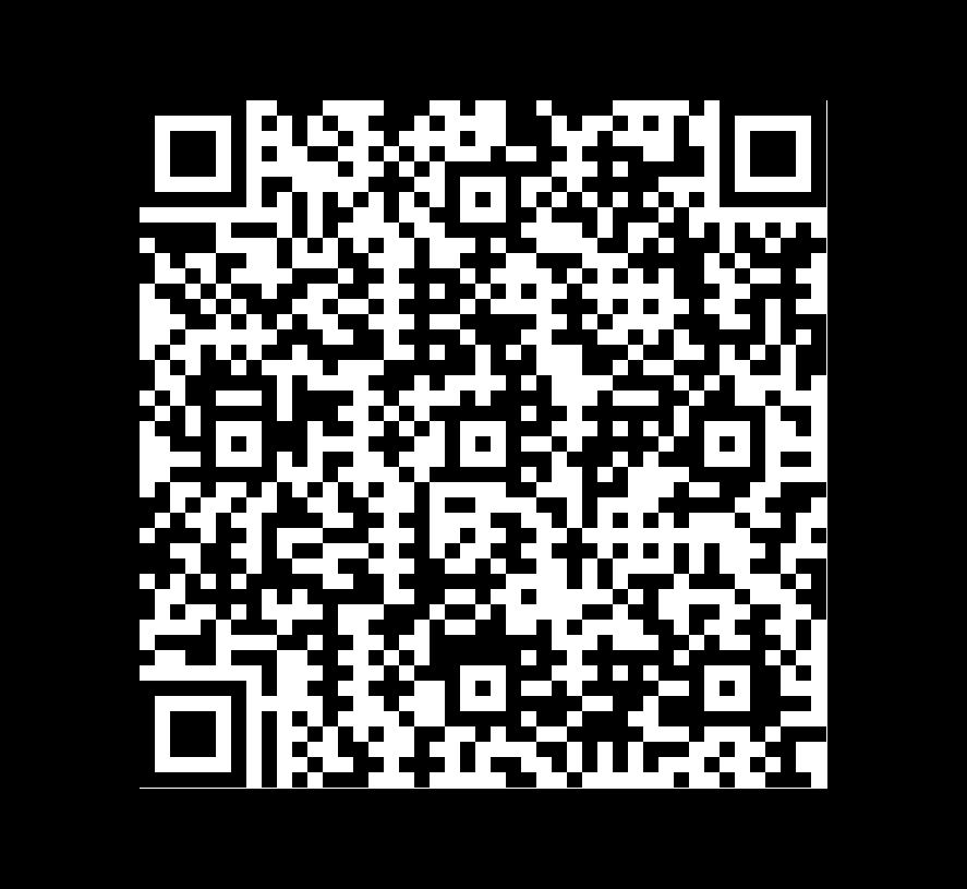 QR Code de Granito Gris Quintana
