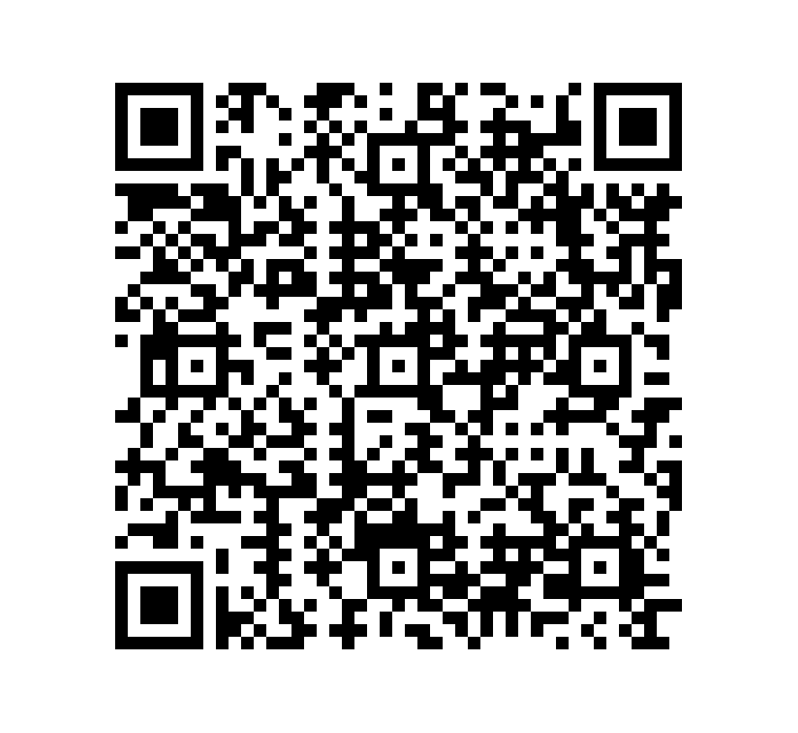 QR Code de Granito Gris Mondariz