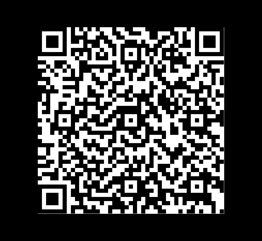 QR Code de Granito Gris Oxford Flameado
