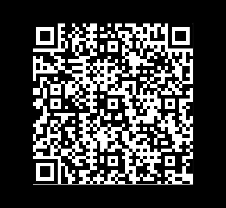 QR Code de Granito White Pearl Pulido
