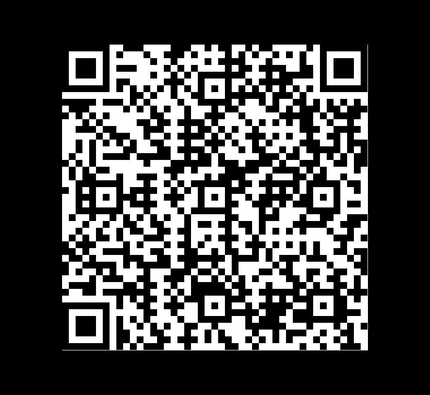 QR Code de Granito Gran Azul
