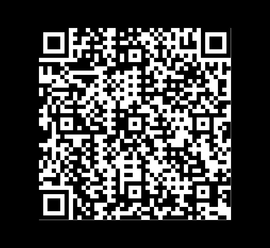 QR Code de Granito Gran Valle