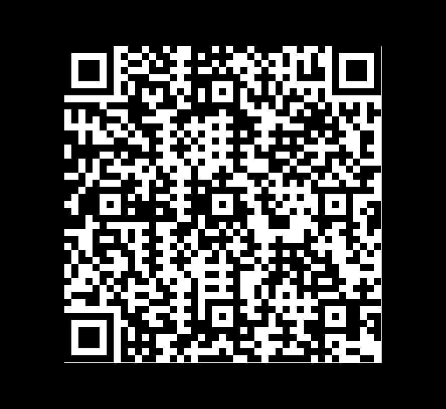 QR Code de Granito Maracuya