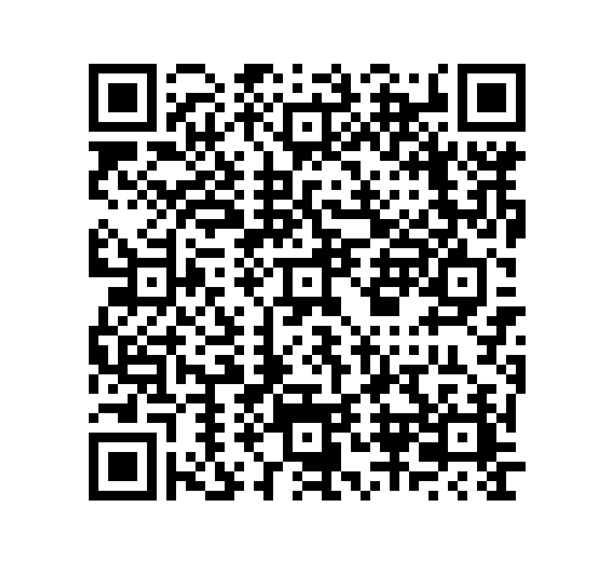 QR Code de Granito Maracuya Flameado