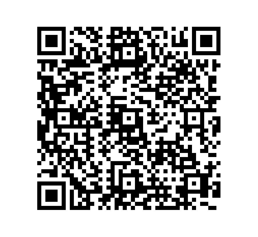 QR Code de Granito Negro Absoluto India