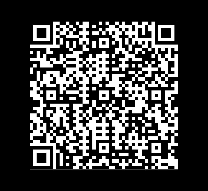 QR Code de Granito Matrix