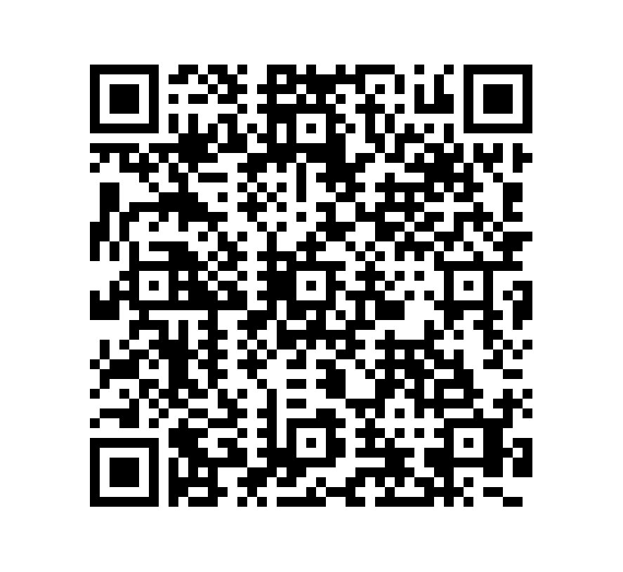 QR Code de Granito Matrix Brushed