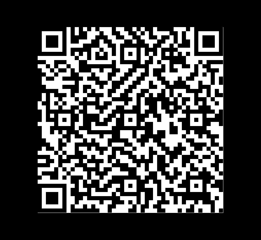 QR Code de Granito Via Lactea