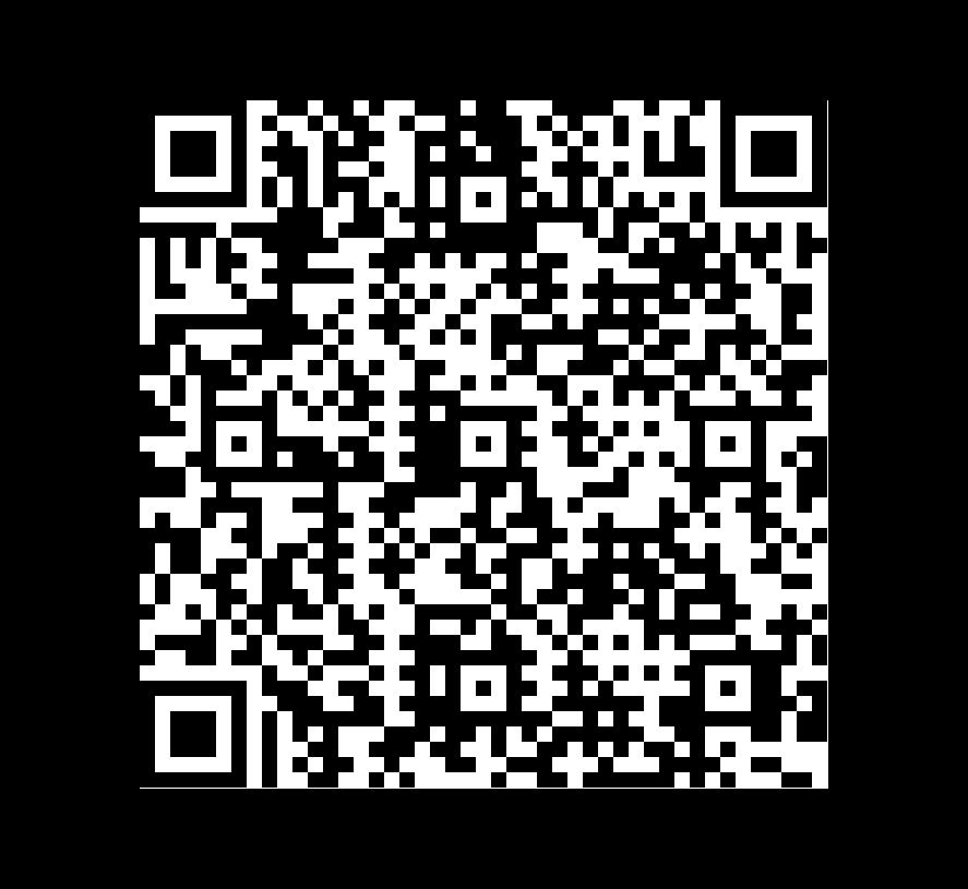 QR Code de Granito Negro San Marcos Extra