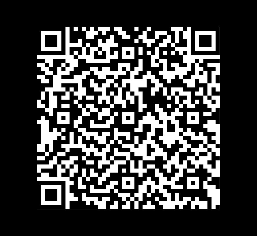 QR Code de Granito Negro San Marcos Brushed
