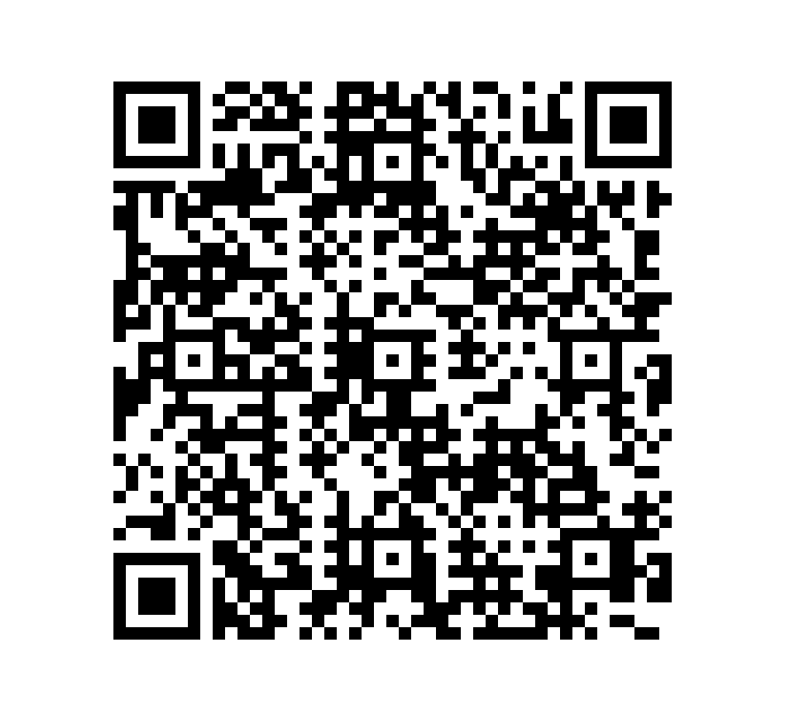 QR Code de Granito Negro Impala Extra