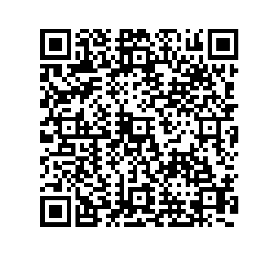 QR Code de Granito Negro San Martin