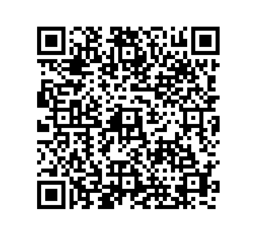 QR Code de Granito Negro Absoluto Zimbawe Extra