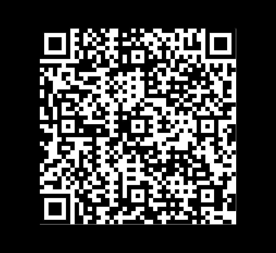 QR Code de Granito Negro Angola
