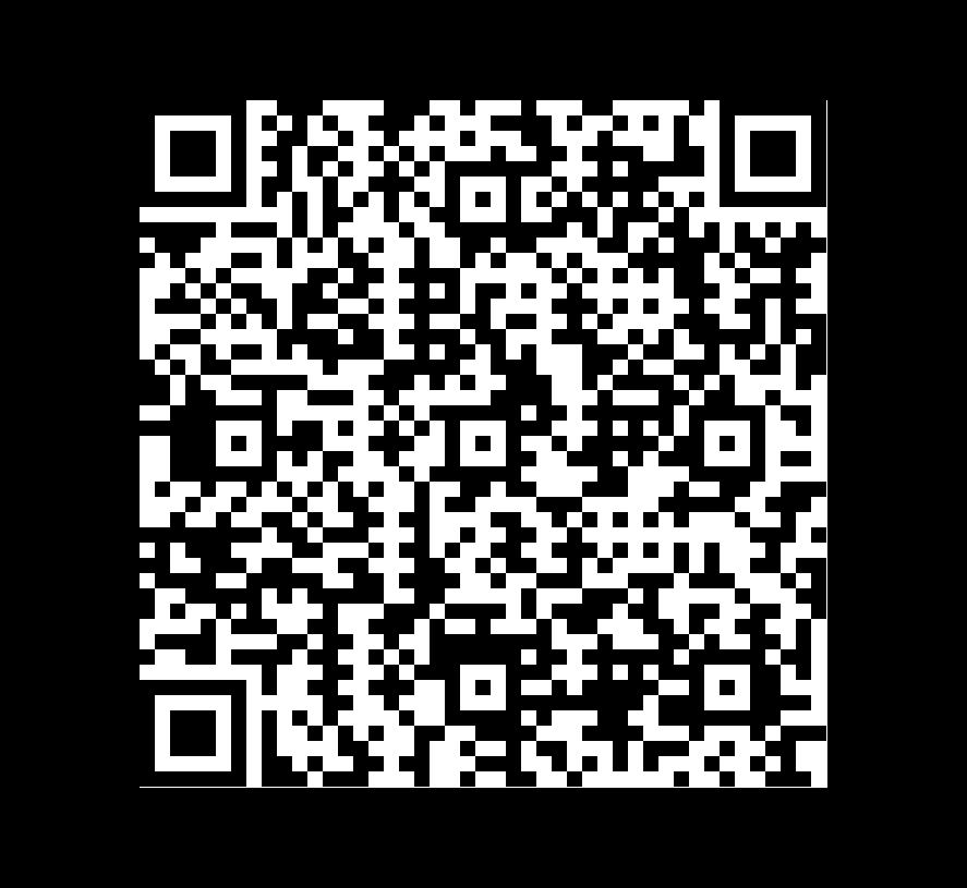 QR Code de Granito Titanium Satinado