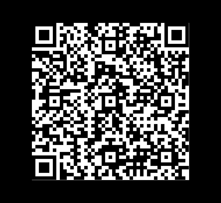 QR Code de Granito Negro Absoluto Especial