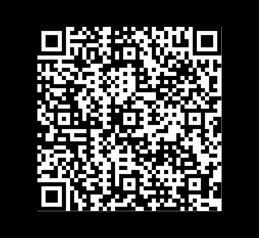 QR Code de Granito Negro Impala