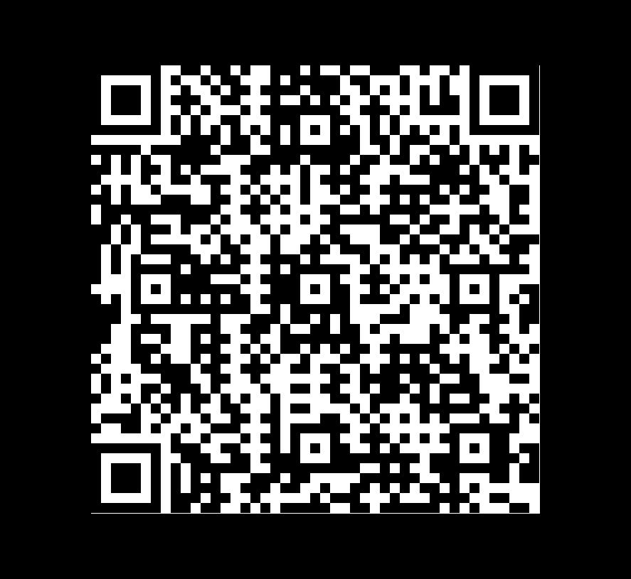 QR Code de Granito Negro Absoluto