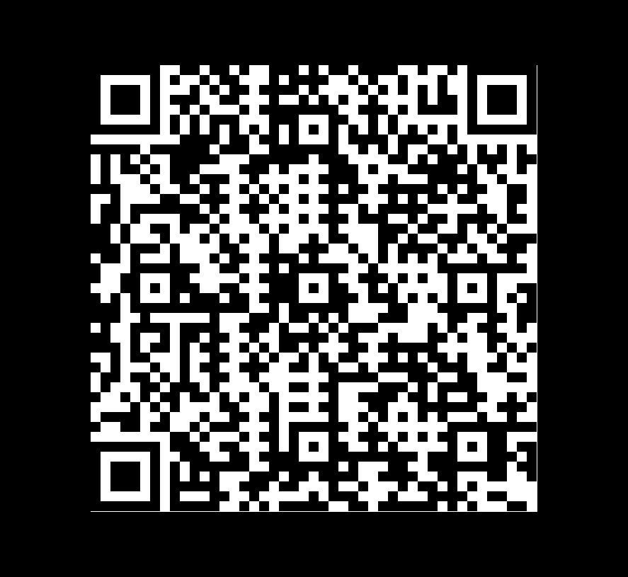 QR Code de Granito Titanium