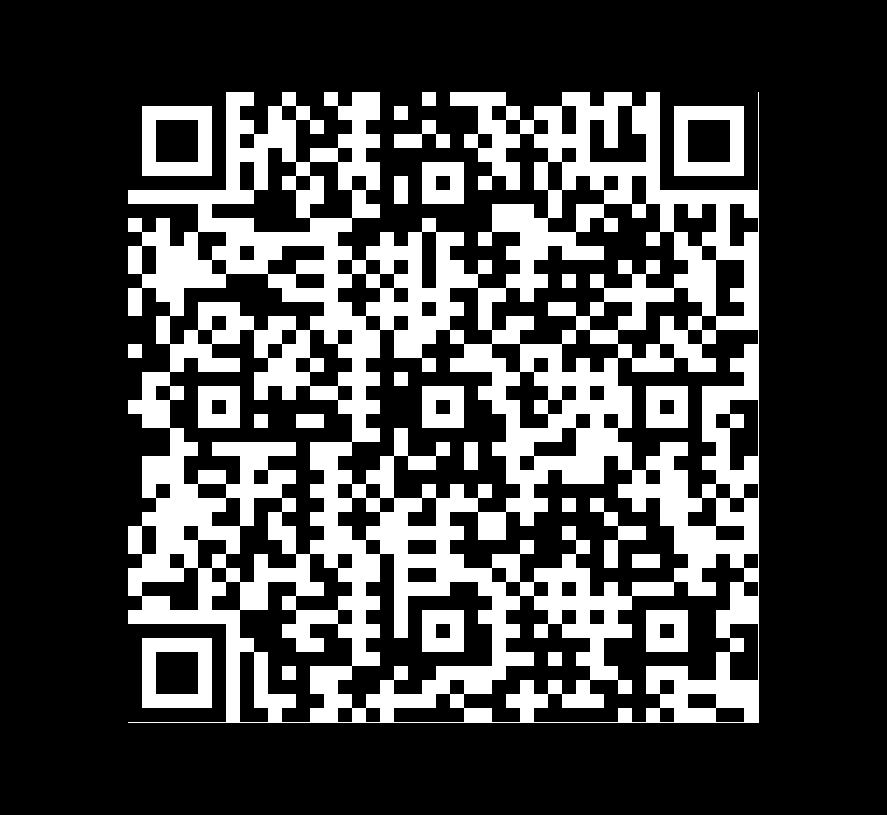 QR Code de Granito Negro San Jose