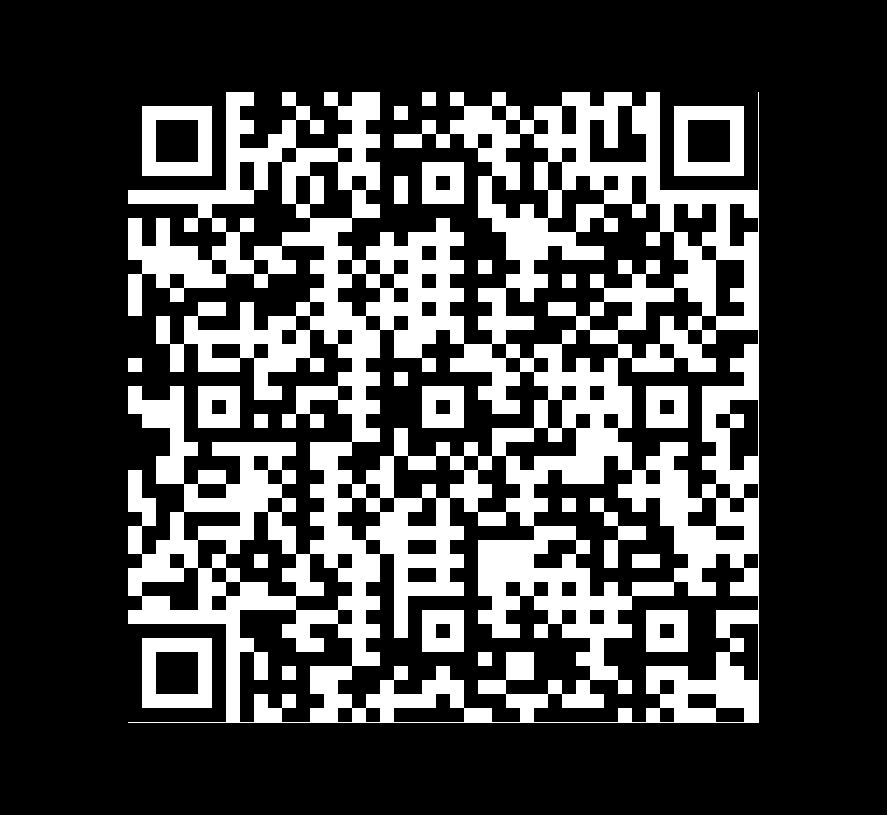 QR Code de Granito Cheyenne