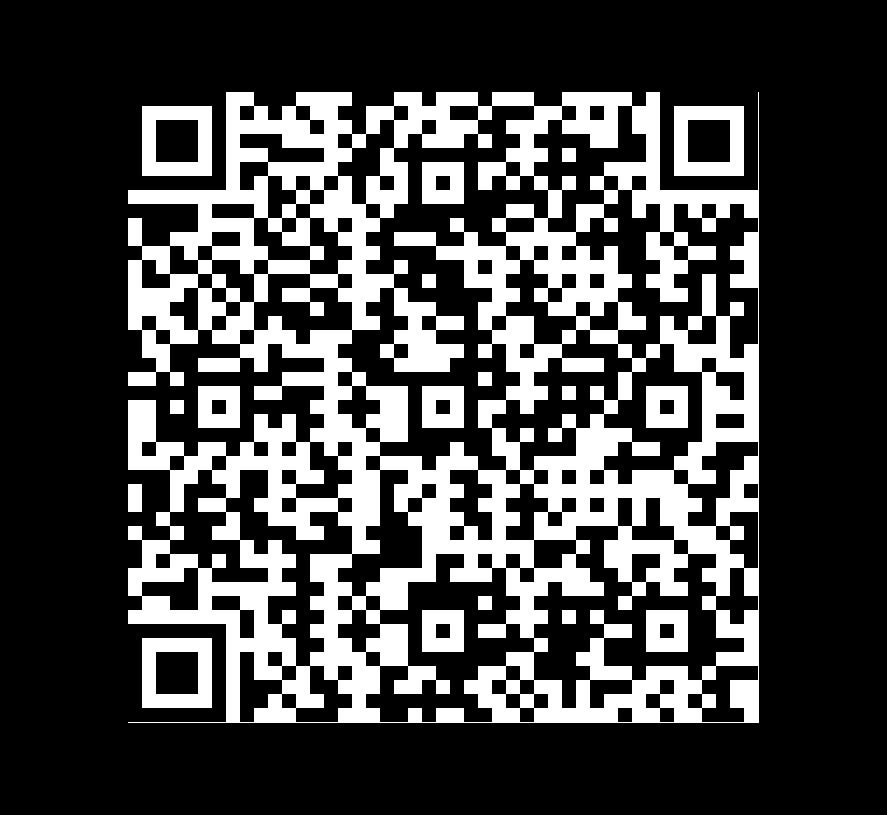 QR Code de Granito Giallo Fiorito Dark Extra