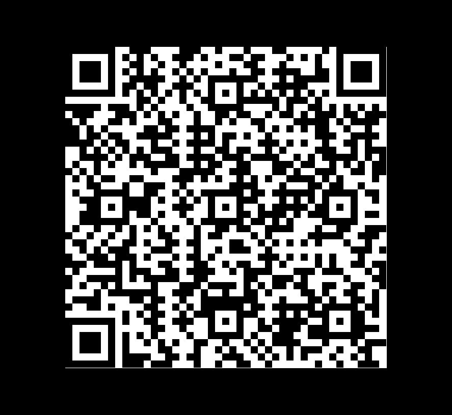 QR Code de Granito Giallo California