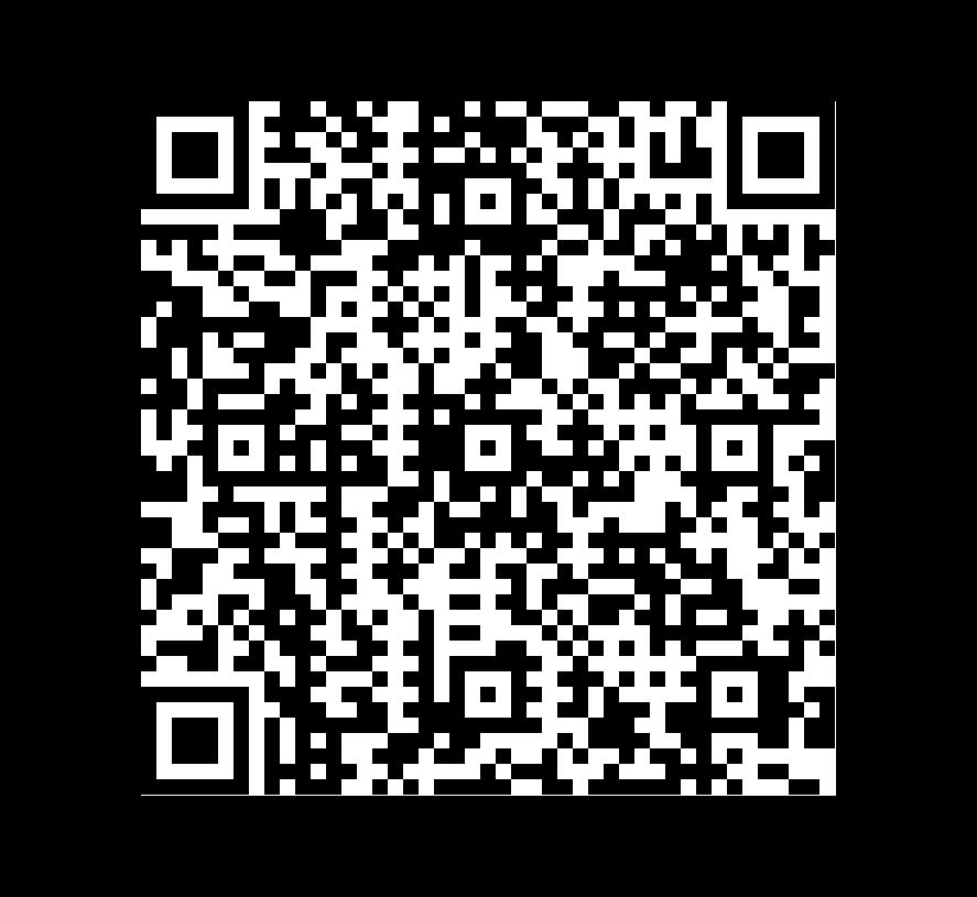 QR Code de Granito Giallo Vicenza
