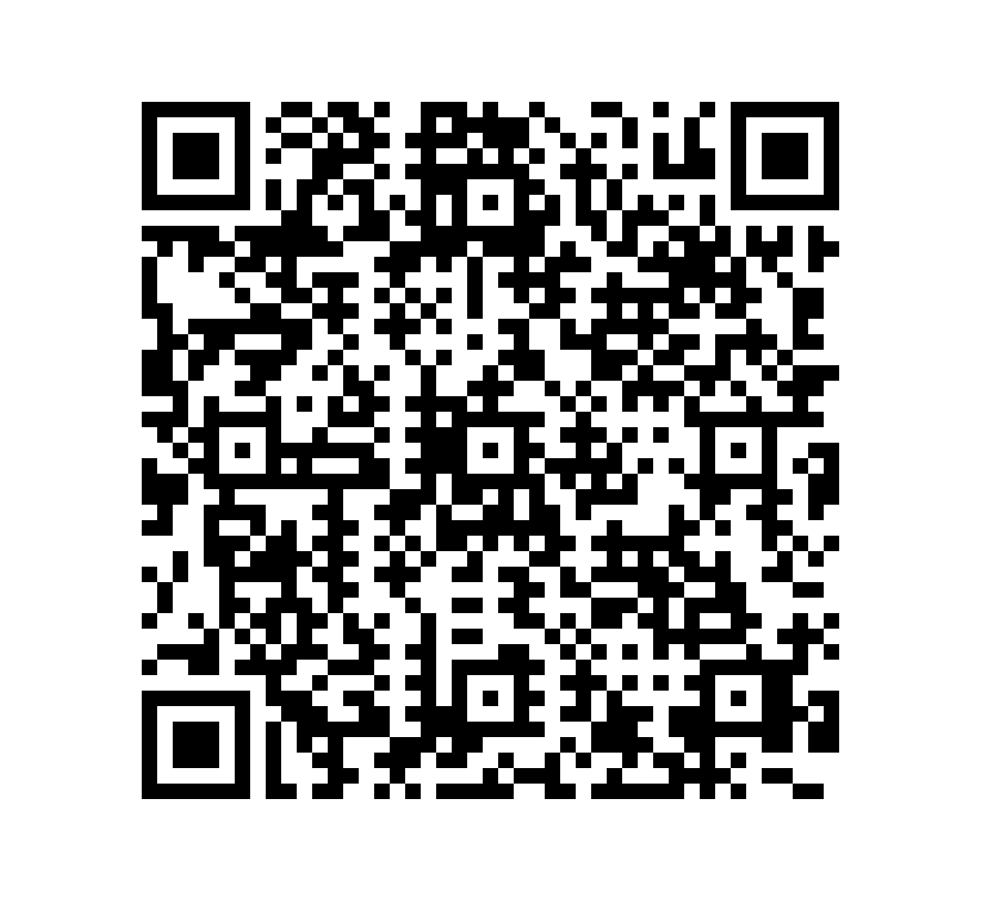QR Code de Granito Giallo Humaita