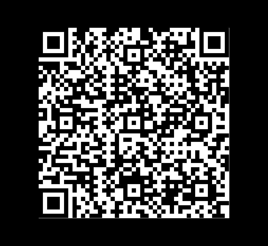 QR Code de Granito Giallo Antico