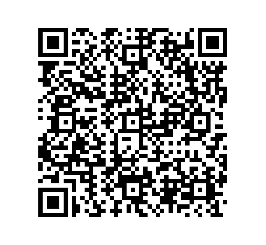 QR Code de Granito Diamond Red