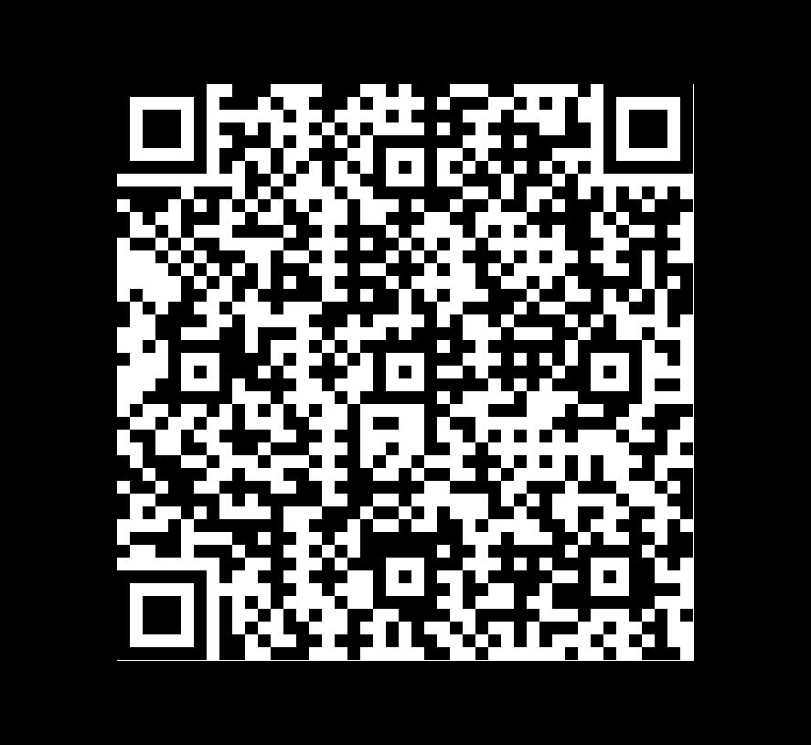 QR Code de Granito Rojo Africa