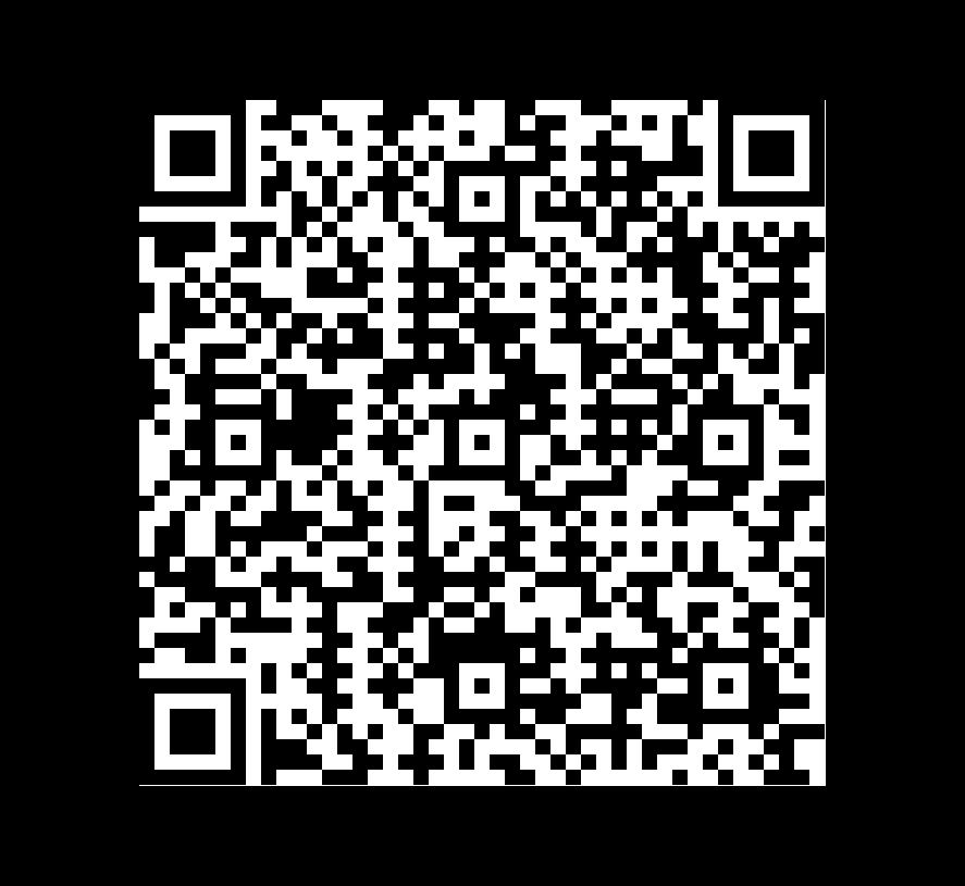 QR Code de Granito Rojo Kalahary