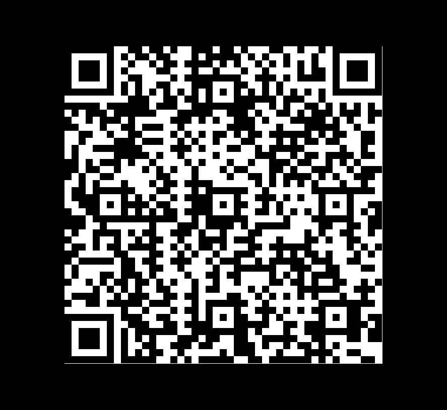 QR Code de Granito Rojo Balmoral Pulido Brillado
